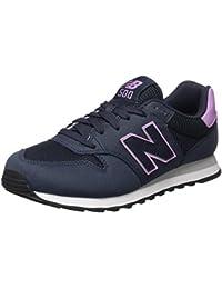 New Balance Gw500, Zapatillas para Mujer