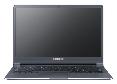 Samsung Series 9 NP900X3C 13.3 inch Ultrabook (Intel Core i5 3317UM 1.7GHz, 4Gb RAM, 128Gb SSD, LAN, WLAN, BT, Webcam, Integrated Graphics, Windows 7 Home Premium 64-bit)