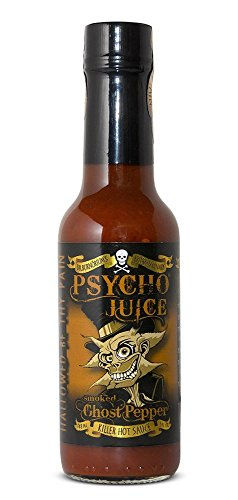 psycho-juice-chipotle-esprit-pepper-sauce-piquante-148ml