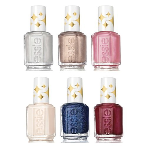 essie-nagellack-retro-revival-collection-alle-6-farben-046oz-je-135-ml