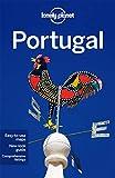 ISBN 9781742200521