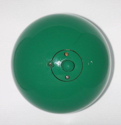 marteau d'athlétisme Vinex Super 3,00 kg - Green Frog