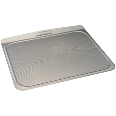Circulon Bakeware Teglia per forno isolata 36 x 41 cm