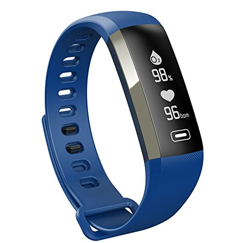 roguci-smart-armband-wristband-ip67-wasserdichte-blutdruck-oxygen-oximeter-herzfrequenz-mude-monitor