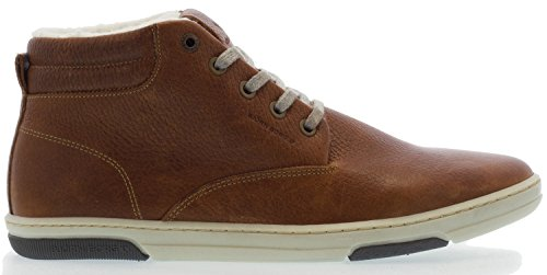 bjrn-borg-zapatillas-de-piel-para-hombre-color-marrn-talla-45
