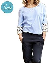 6a39881bf091 Suchergebnis auf Amazon.de für  soulmate - Damen  Bekleidung