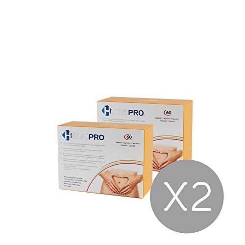 Hemapro - Pack 2 Complément Alimentaire pour...
