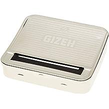 Gizeh - Máquina para hacer cigarrillos