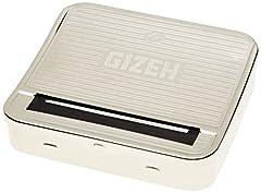 Gizeh 414832000 Rollbox, Durchmesser 6-8