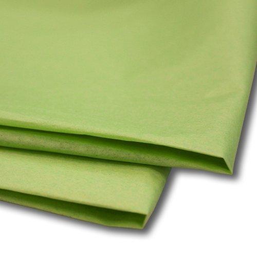 Swoosh Supplies Seidenpapier, Geschenkpapier, 50 x 75 cm, 50 Bögen (Gen Kostüme)