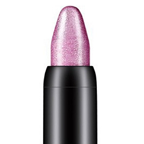 culaterr-beaute-surligneur-a-paupieres-crayon-rose