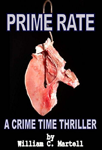 prime-rate-crime-time-thrillers-book-2-english-edition