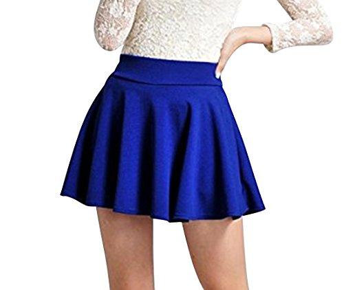 SHINA-Elegante-Damen-Retro-Sexy-Rock-kurz-Rcke-Fashion-Abendrock-Faltenrock-Partykleider-Kleider-Minirock-Kurz-Skirt-Sommerkleid-Frhling-Sommer-Herbst-Winter-Anpassen-Frei-Gre