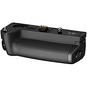 Olympus HLD-7 Batteriegriff für OM-D E-M1 bzw. BLN-1 Akku