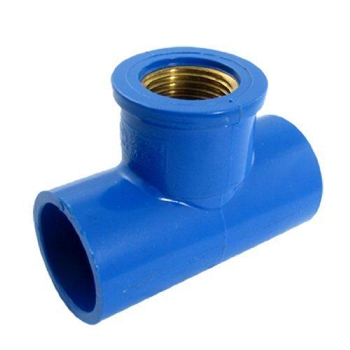 25-mm-antirresbalante-185-mm-tres-vias-conector-en-t-rosca-hembra