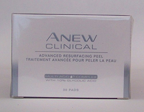 avon-anew-clinical-advanced-resurfacing-peel-30-pads-22