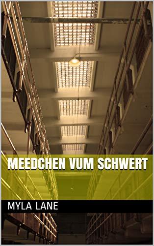 Meedchen vum Schwert  (Luxembourgish Edition)