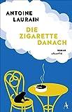 Die Zigarette danach