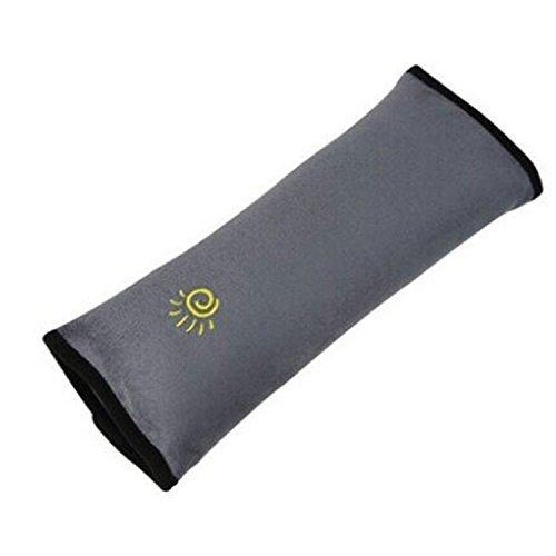 sodial-r-sicherheit-schulter-soft-kinderautositz-sicherheitsgurt-strap-pad-bezug-kissen-blau
