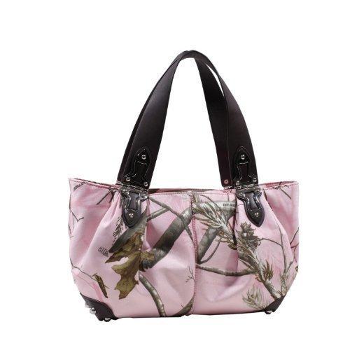 realtreepink-apc-camouflage-tote-handbag-by-realtree