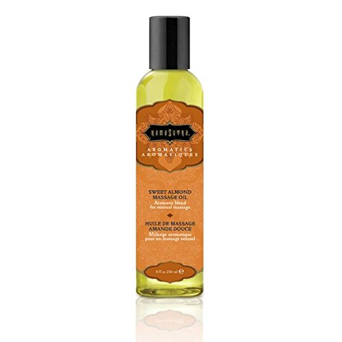 kama-sutra-aromatic-massage-oil-sweet-almond-it-a-pleasure-to-give-or-receive-a-sensuous