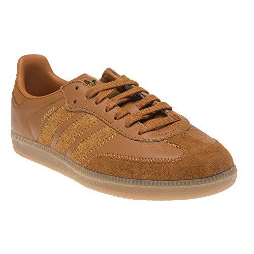 adidas Samba OG FT Sneaker Low