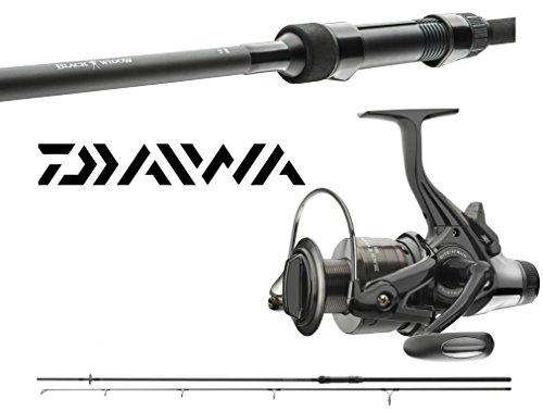 437f5cd73ae4 Daiwa le meilleur prix dans Amazon SaveMoney.es