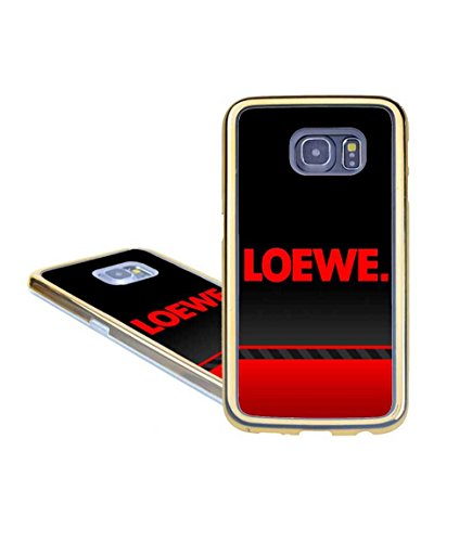 vintage-design-case-for-samsung-galaxy-s6-edge-not-s6-loewe-brand-logo-anti-scratch-prot0tetiva-prot