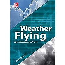 Weather flying (Informatica)