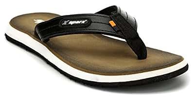 06ebf8c1345 Sparx Men s Pvc Flip-Flop  Buy Online at Low Prices in India - Amazon.in