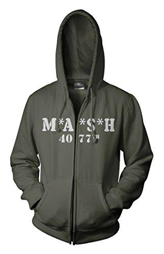 mash-4077-kapuzenjacke-xl