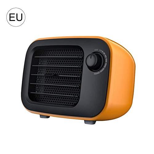 Preisvergleich Produktbild Fuitna Auto Heizung Portable Winter Zimmer Schreibtisch Elektro 150-300 Watt Einstellbare Thermostat Heizung Kühlung Heizung Wärmer Fan Defroster Demister