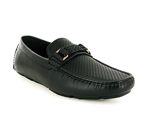 Generic , Chaussures homme peau
