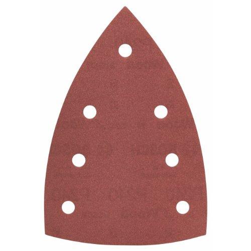 bosch-2608607893-100-x-150-mm-sanding-sheets-for-delta-sanders-from-festool