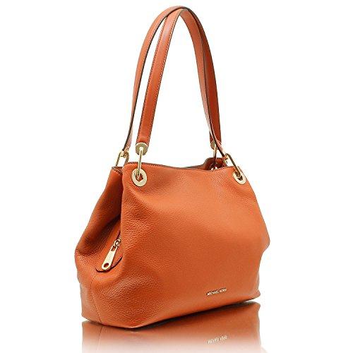 michael-kors-womens-top-handle-bag-orange-orange