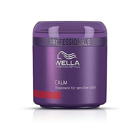 Wella Balance Calm Treatment for Sensitive Scalp