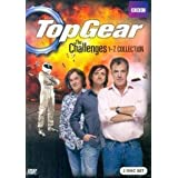 Top Gear - The Challenges 1 & 2
