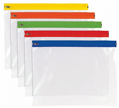 pack-of-25-x-a4-polythene-zip-bag-inspirational-magnet
