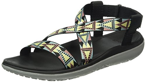 teva-women-w-terra-float-livia-sandals-black-mosaic-black-multi-mbmt-5-uk-38-eu