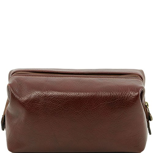 tuscany-leather-smarty-trousse-de-toilette-en-cuir-petit-modele-marron-tl141220-1