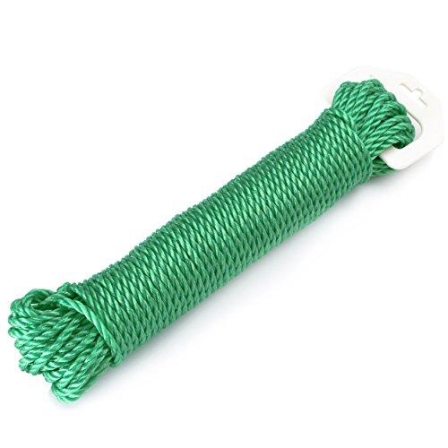Imagen de Cuerda Para Tender Protenrop por menos de 3 euros.