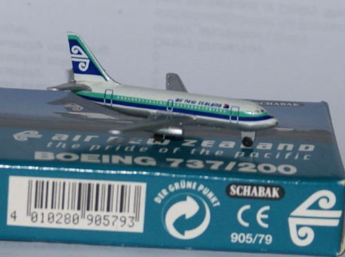 schabak-boeing-737-219a-air-new-zealand-3rd-version-in-1600-scale