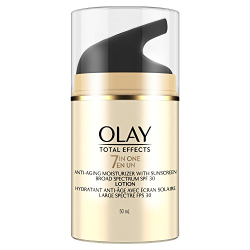 olay-total-effects-7-in-one-anti-aging-moisturizer-with-spf-30-17-fluid-ounce-by-pg