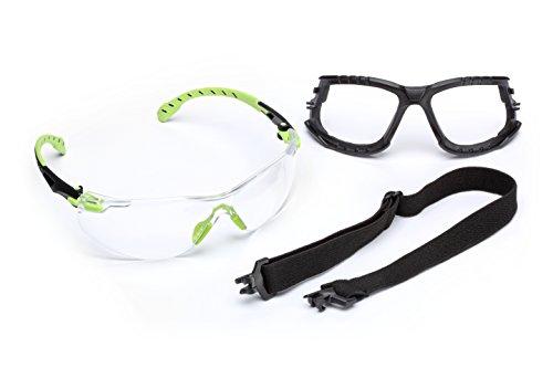 3m-solus-1000-series-protective-eyewear-kit-with-foam-strap-clear-scotchgard-anti-fog-coating-one-si