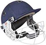 #10: SPANCO Cricket Helmet with Visor (Model : 1551)
