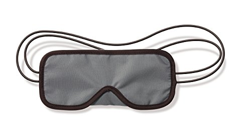 swiss-gear-eye-shades-and-earplugs-with-high-tech-eye-mask-and-earplugs-to-comfortably-shut-out-ligh