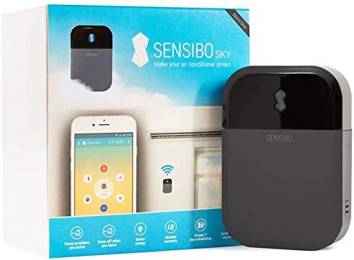 Sensibo Sky - Controlador Aire Acondicionado - WiFi