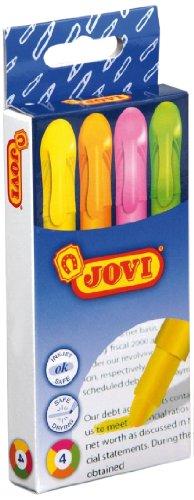 jovi-estuche-4-marcadores-con-gel-colores-surtidos-1810