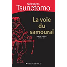 La voie du samouraï : Hagakure