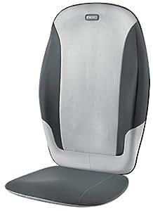 HoMedics Dual Massage Chair with Heat